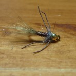 #14 Slab Spike (1)