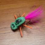 Panfish Gurgler (1)