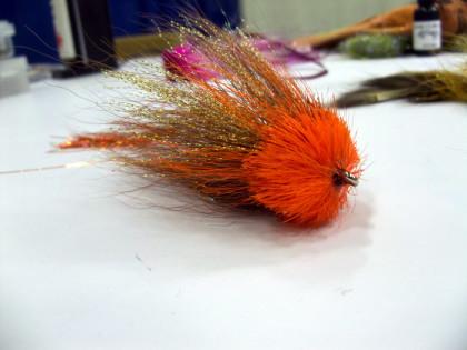 deermeatmplsfly
