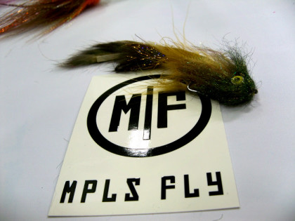 mplsflyarticulationmusky
