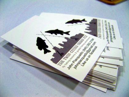 twcurbanflycard