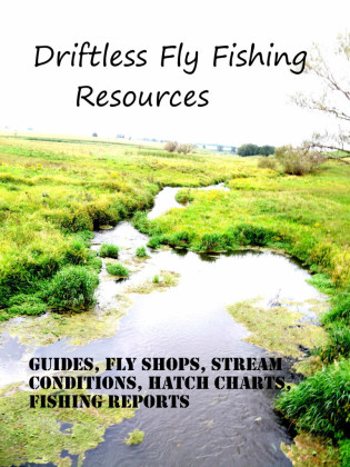 Driftless resources teaser small no subscription