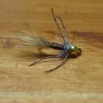 #8 Tungsten Slab Spike (1)
